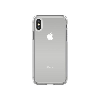 OtterBox 77-57456 Mobile phone case - Transparant