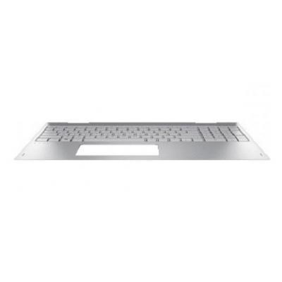 HP L22412-031 Notebook reserve-onderdelen