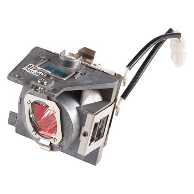 Viewsonic RLC-118 Projectielamp