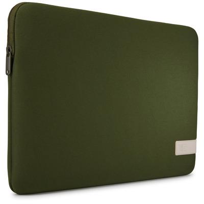 Case Logic 3204459 laptoptassen