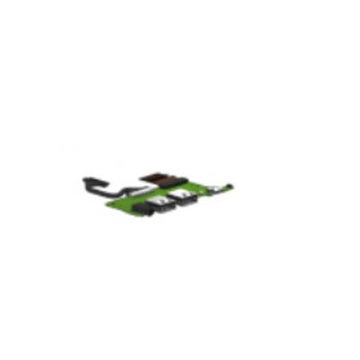 HP 809985-501 Notebook reserve-onderdelen