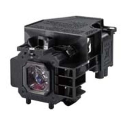 NEC 60002447 projectielamp