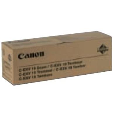 Canon 0398B002 toner