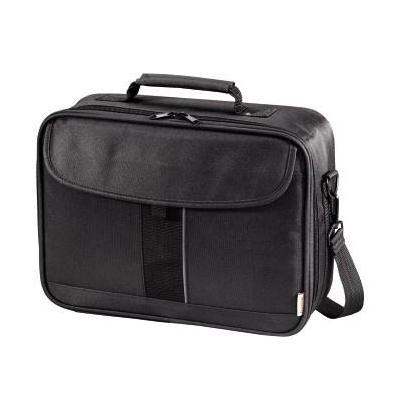 "Hama projectorkoffer: ""Sportsline"" Projector Bag Black - Zwart"