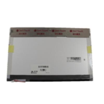 """CoreParts 15.4"""" LCD WXGA Glossy B154EW02 V.7 HW8A Notebook reserve-onderdeel"""