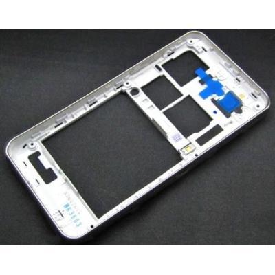 Samsung GH98-22020B mobiele telefoon onderdelen