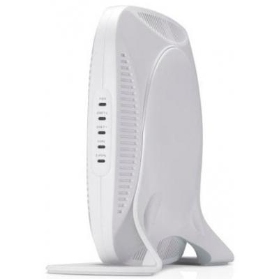 DELL 210-AAVH access point
