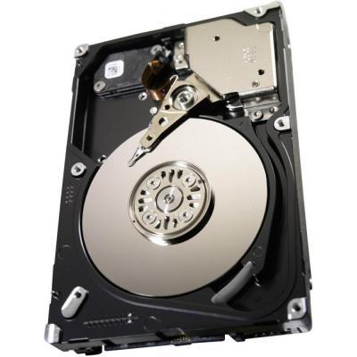 Western Digital S25 146GB Interne harde schijf - Refurbished ZG
