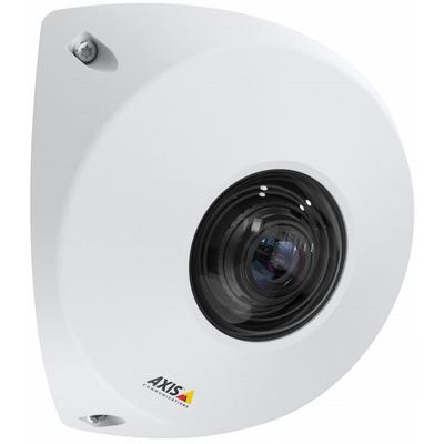 Axis 01620-001 IP-camera's