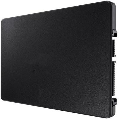 CoreParts MS-SSD-512GB-016 SSD