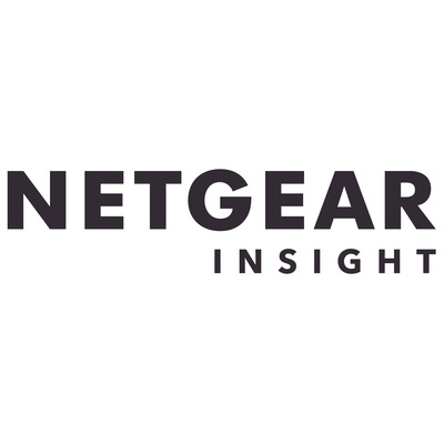 Netgear NPR1SNG5 Software licentie