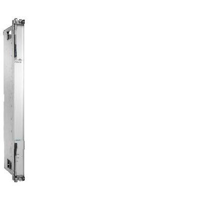 Cisco switchcompnent: Nexus 7000 18-Slot Chassis 46Gbps/Slot Fabric Module, Spare - Zilver