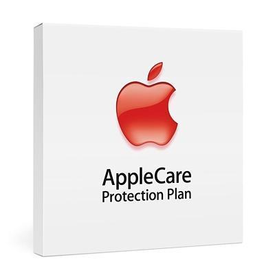 Apple garantie: AppleCare Protection Plan f/ iMac