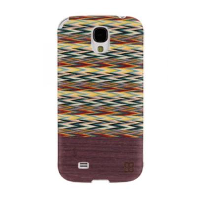 Man&Wood MSG487B Mobile phone case - Multi kleuren