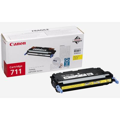 Canon 1657B002 cartridge