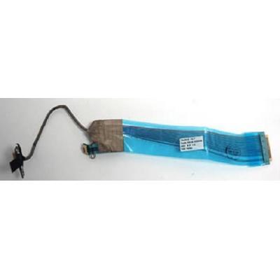 Samsung notebook reserve-onderdeel: BA39-40024A - Zwart, Blauw, Grijs