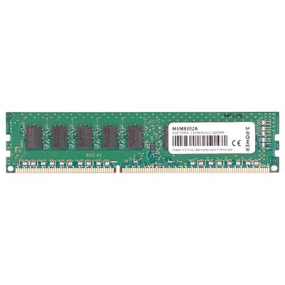 2-Power MEM8302A RAM-geheugen