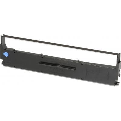 Epson C13S015637 printerlint