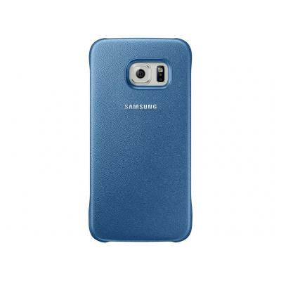 Samsung EF-YG920BLEGWW mobile phone case
