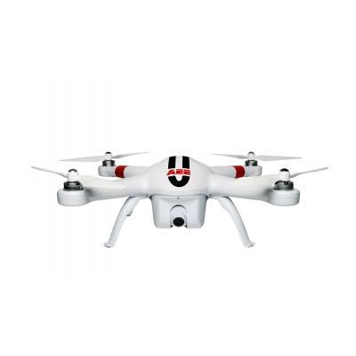 Aee drones: Toruk AP9 Quadrocopter met GoPro houder