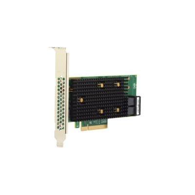 Broadcom 05-50008-02 raid controller