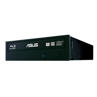 ASUS 90-DD01E0-B20000 optische schijfstations