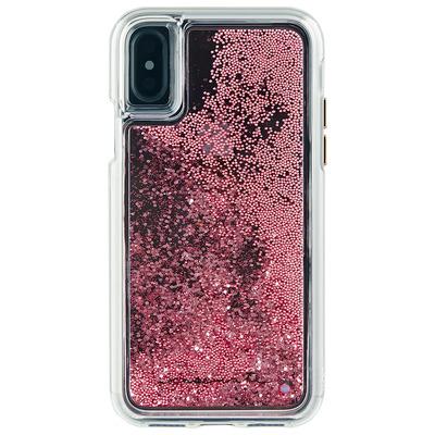Case-mate Waterfall Mobile phone case - Roségoud