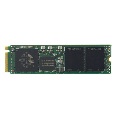 Plextor PX-1TM9PGN+ SSD