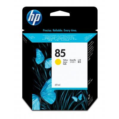 HP C9427A inktcartridge