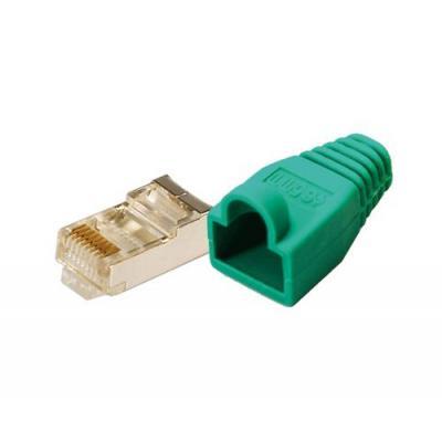 LogiLink MP0013 kabel connector