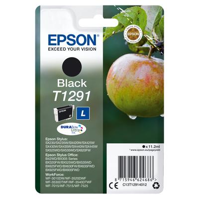 Epson C13T12914022 inktcartridges