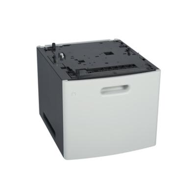 Lexmark 40G0804 Papierlade