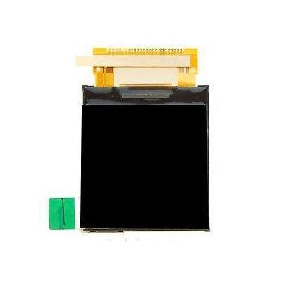 Samsung mobile phone spare part: E1120