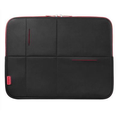 "Samsonite Airglow Sleeves 15.6"" Laptoptas"