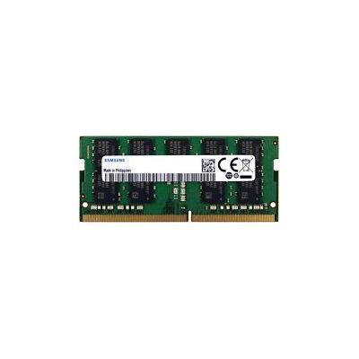 Samsung RAM-geheugen: M474A2K43BB1-CRC