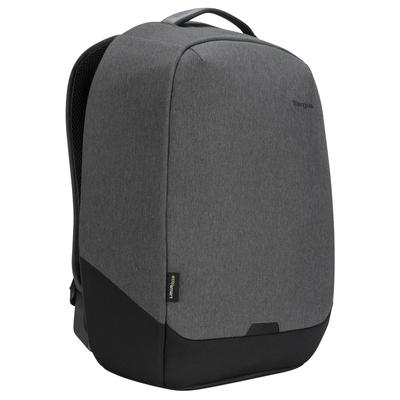 "Targus Cypress 15.6"" Security Backpack with EcoSmart, Grey Laptoptas"