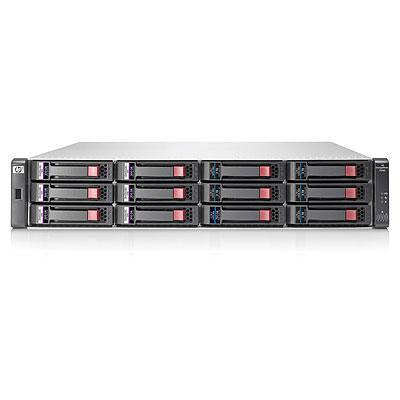 Hewlett Packard Enterprise AP847B SAN