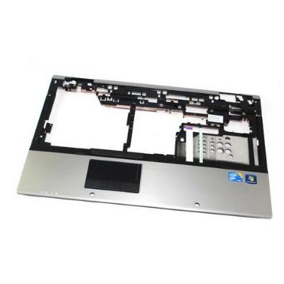 HP 595776-001 notebook reserve-onderdeel