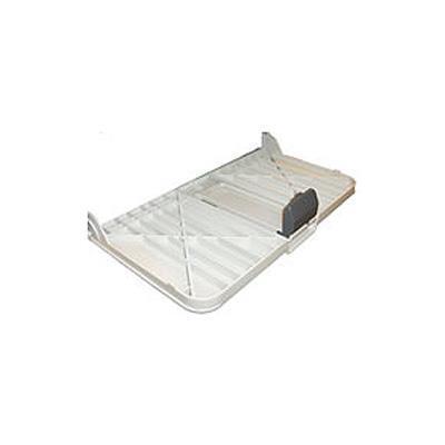 HP RM1-6900-000CN Papierlade