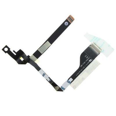 Acer notebook reserve-onderdeel: LCD Cable S3 - Zwart