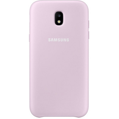 Samsung EF-PJ730 Mobile phone case - Roze