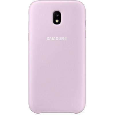 Samsung EF-PJ730 Mobile phone case - Roze