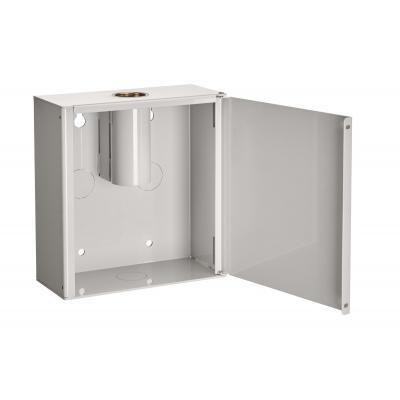 Vogel's PMA 7901 MEDICALL WALL BOX WALL Accessoire