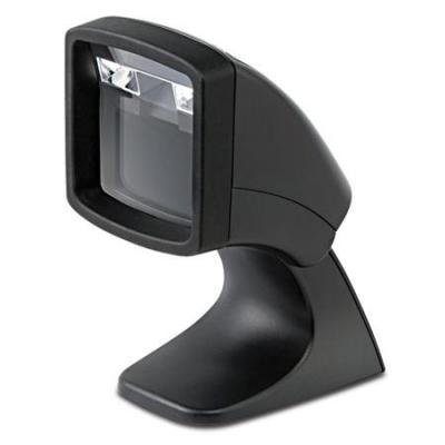 Datalogic MG08-001022-0210 barcode scanner