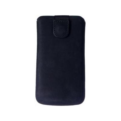 Azuri AZNUBUCKCASEBL17 mobile phone case