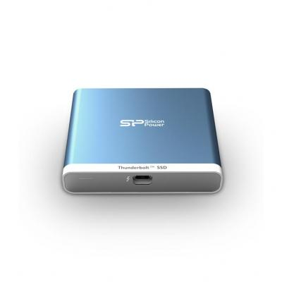 Silicon Power SP240GBTSDT11014 SSD