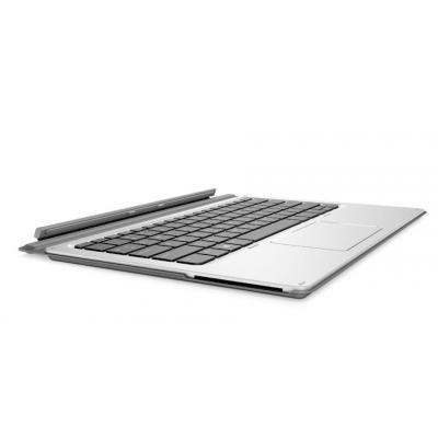 HP Elite x2 1012 G1 Advanced Keyboard toetsenbord - Grijs