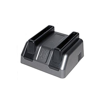 Getac GCMCK5 batterij-opladers