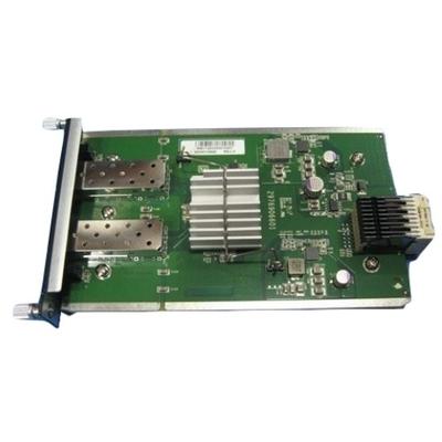 DELL 407-BBOC netwerkswitch modules