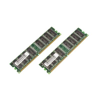 CoreParts MMG2133/2G RAM-geheugen